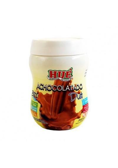 Achocolatado Diet Hué 120g