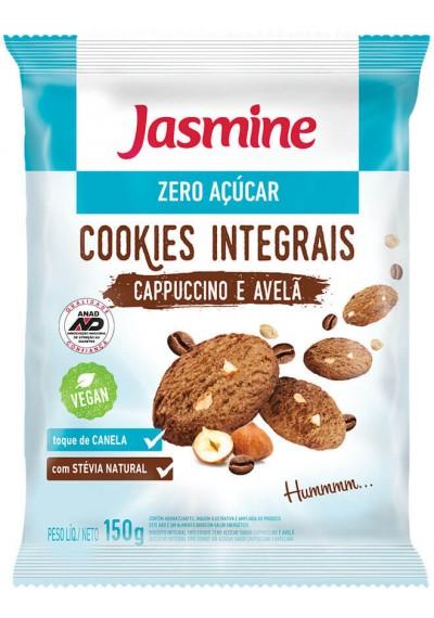 Cookies Jasmine Diet 150g