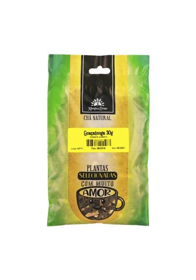 Chá Guaçatonga 30g Kampos de Ervas