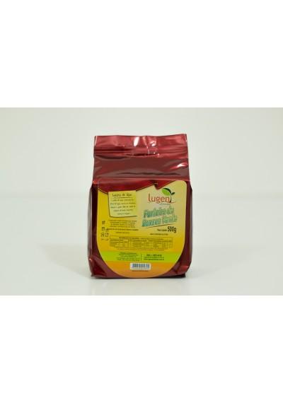 Farinha de Banana Verde Lugen 500g