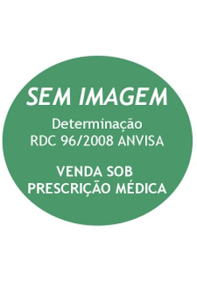 Insulina Soliqua 10-40 Caneta Descartável SoloStar 3 ml