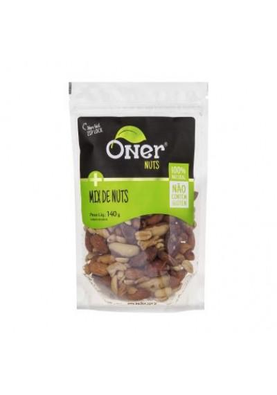 Mix de Nuts Oner 140 GRS