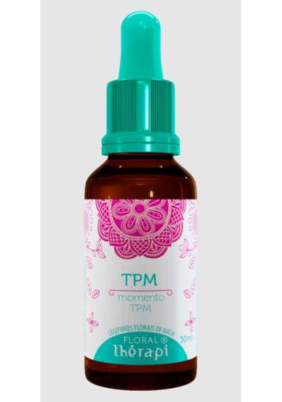 Floral TPM Therapi 30ml
